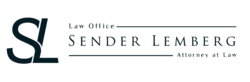 Advocate Sender Lemberg